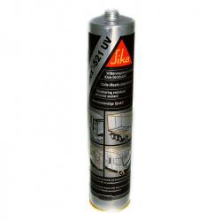 Sikaflex 521 UV 300 ml