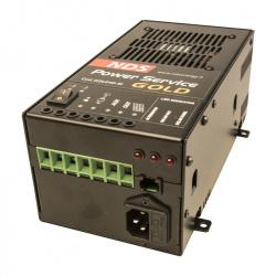 Chargeur automatique PWS 30 GOLD