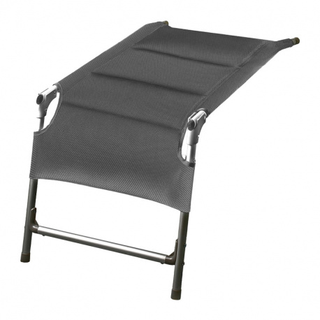 Repose jambe Confort pour fauteuil ARAVEL