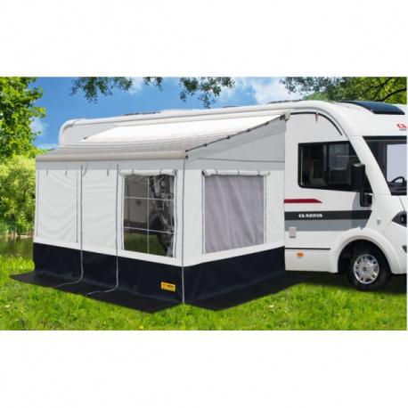 Car Fourgon Toutes Universel Store Marques Auvent Camping Et Pour qzULMpGVS