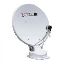 Antenne satellite SATFINDER 65 cm ASTRA