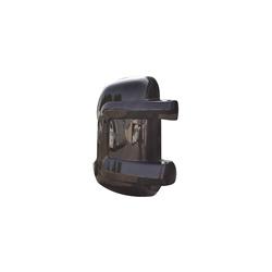 Coques de protection rétroviseurs PROTECT IT HTD Fourgons à partir de 2006-X250 et X290