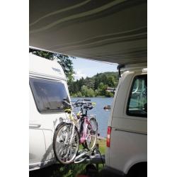 Porte-vélos FIAMMA XL A