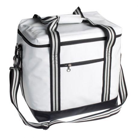 Free Go bag 26