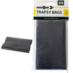 Trapsy Bags