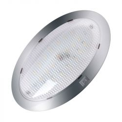 Plafonnier Led 800 lumens ORION