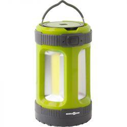 Lanterne LED de camping BLAZE RG