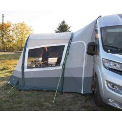 Auvent camping-car REIMO Tour Van Air High
