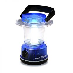 Lampe Outdoor GITANO