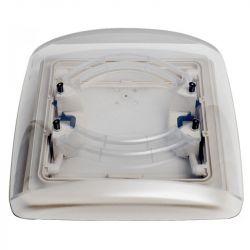 Lanterneau MPK Vision Vent S Eco