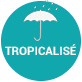 tropicalise2