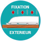 fixation ext