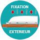 fixation ext