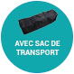 sac transport