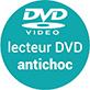 dvd82