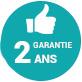 garantie 2 bis