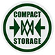 compact storage 80x80