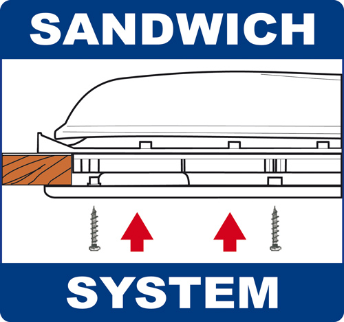 lgs_Sandwich-System.jpg