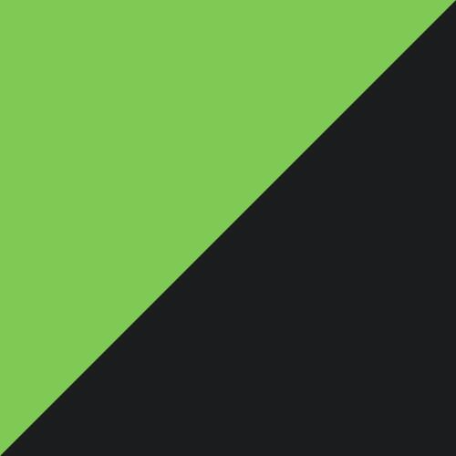 C70 vert noir