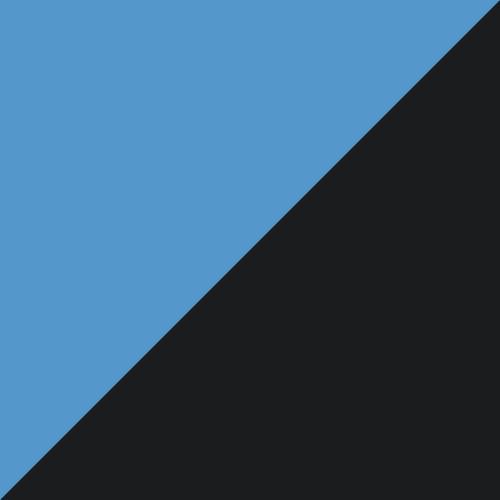 C47 bleu noir