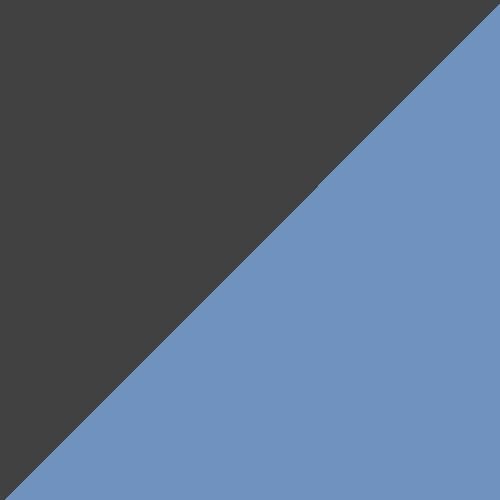 C05 Bleu/Noir